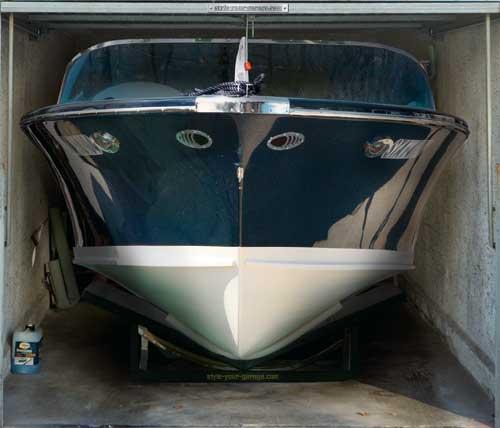 Garage Door Covers garage door covers — ned martin's amused