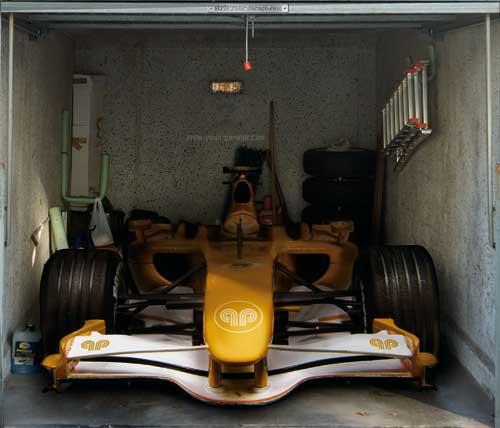 interior garage door covers 2